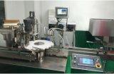 Liquide de réacteur ajoutant le système péristaltique d'Ocm de pompe
