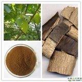 100%Natural Pinoresinol van uitstekende kwaliteit Diglucoside5%
