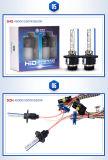PRO bulbo de lâmpada ESCONDIDO 4300K da cabeça da iluminação do automóvel do bulbo D1s 12V 35W do xénon do preço de grosso de Cnlight do fornecedor da lâmpada do carro melhor qualidade 6000K 8000K