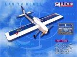 Modelo de avión (1038)
