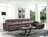 Sofa (Z8011L)