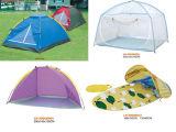 Палатка (B-001)