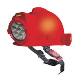 Luz de mineração do LED