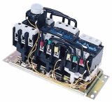 Wechselstrom-Kontaktgeber (DJC3-D-3)
