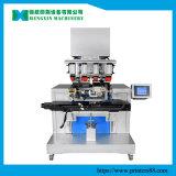 Машина принтера пусковой площадки CNC