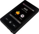 Bluetooth ECG/EKG Monitor/ECG Monitoring-Telemedicine