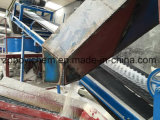 Sulfato de amónio granular - Agricultura grau
