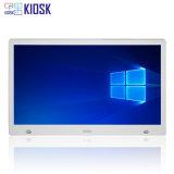Preiswerter Qualitäts-Screen-Metallkasten-Computer-Monitor