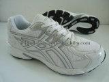 Третьего этапа спортивную обувь (-04)