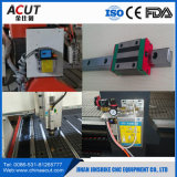 신형 목제 CNC 대패 기계, 세륨, ISO를 가진 목공 기계장치
