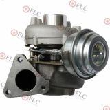 Турбокомпрессор GT1749V 454231-5010s для Audi A4, сиденье Skoda, Passat, Tdi автомобиль