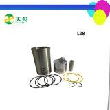 L24シリンダーはさみ金のための販売のChangchai熱いエンジンの予備品