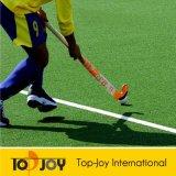 Césped artificial de Hockey suelo (CG-1020)