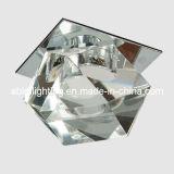 Lampada del soffitto del LED (AEL-B701MS034 1*3W)