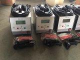 Machine de soudage Sde500 HDPE Electrofusion