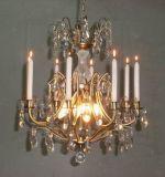 Luz pendente (P10006-8l)