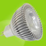 Luce del LED (MR16 3X2W-F)