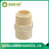 Taizhou Zhuoxin CPVC Befestigungs-Weibchen-Adapter