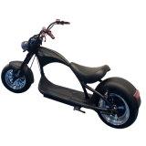 2020 nieuwe elektrische scooter met 2 wielen, 2000 W, 45 km/h