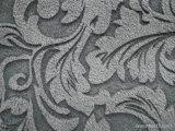 Relevo Flor simples (HZS veludo--0110)