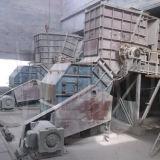 De Verpletterende Installatie van het kalksteen/van het Cement