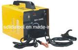 Bx1-e AC van de Reeks Elektrische Lasser