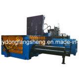 La mise en balles de métal de rebut de la machine avec une haute qualité (Y81F-315)