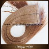 Acessível em fita Remy Extensões de cabelo