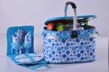 Borsa da picnic (TWPB-3731A1)