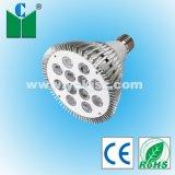 14W Refletor LED (ELSD-14CHWW-GX06)