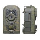 Камера Trrigered Surveilliance движения иК