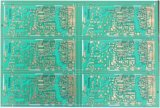 Kaige Fuente de alimentación de una cara de circuito impreso PCB