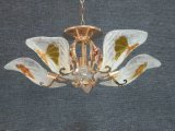 Lampe pendante (X-69161/5+1)