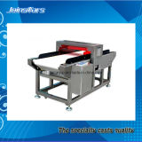 金属探知器Conveyor/Metalの探知器