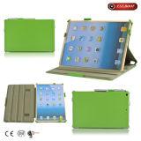 Hands Free Phone Case Acessório de telefone celular iPad Laptop Case