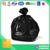 Plastique Biodégradable Sac poubelle Recyclable