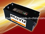12V150ah SMF Battery (N150MF/145G51MF)