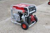 Qualitäts-Generator-Treibstoff für Contruction Site, einzelnes und DreiphasenGp10000e3
