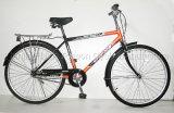 """26""""/велосипедов MTB горный велосипед/велосипед/велосипедов/26""""мужчин велосипед/ 26""""горный велосипед Велосипед (MTB-039)"""