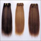 Estensioni dei capelli di Yaki (FJLY-005)