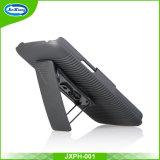 LG K4를 위한 이동 전화 상자 덮개