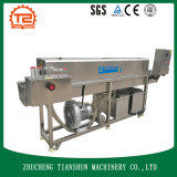 높은 Effenciency에 의하여 이용되는 우우병 세탁기 Tsxp-50