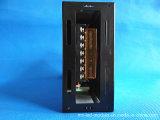 alimentazione elettrica Rainproof di 40A 480W LED con il ventilatore