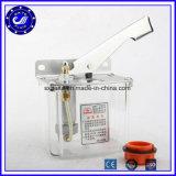Main-Appuyer la pompe à essence manuelle de pompe de graisseur de pétrole