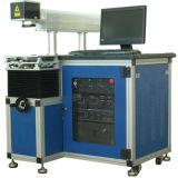 Marcador láser semiconductor