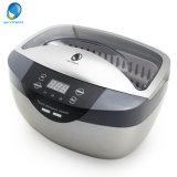 2.5L säubern völlig schnelles Anlieferungs-Schönheits-Salon-Ultraschallreinigungsmittel