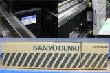Выберите и установите машину для печатной платы в сборе