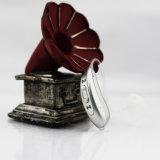 4 каналов цифровой тонкий шланг слушания усилитель с мини-Size
