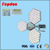 병원 LED 휴대용 단일 연산 빛 (SY02-LED3E)