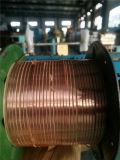 Провод 5*5.8mm магнита кэптона 150fcr019/Fn019